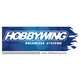hobby-wing