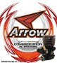 Arrow_Racing_Eng_4dd446e98a1dc.jpg