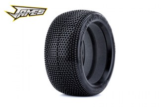 Pentangle TRUGGY TYRES 9