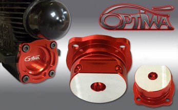 Optima-O.S.-rear-engine-cover