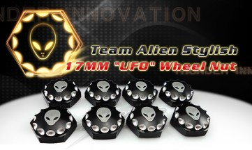 TEAM_ALIEN_17MM__5012f1976a8ef.jpg