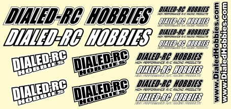 dialrc--large-decal(1)