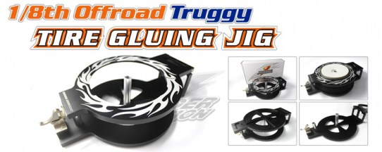 jigtruggy3