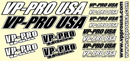 vpprousa-decal-draft